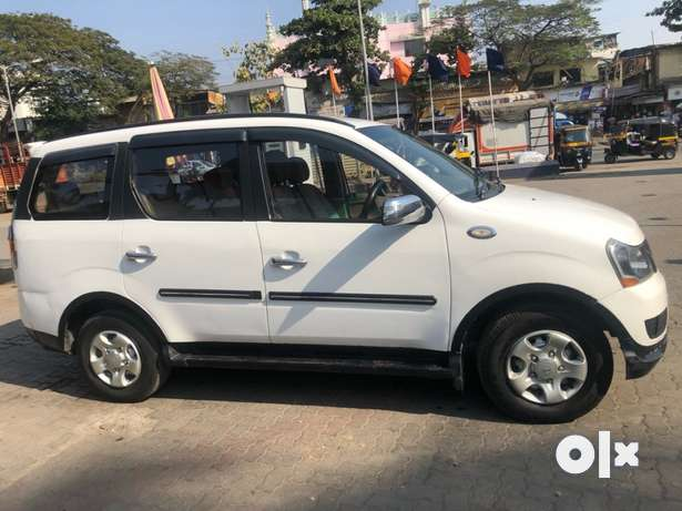 Xylo Cars In Mumbai Olx In Page 2