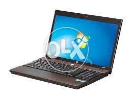 hp probook 4520s panni pack imported new ,kancha piece in warranty box
