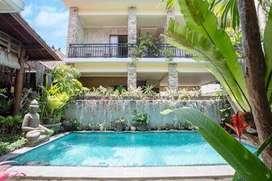 Sewa Homestay Di Bali Olx Murah Dengan Harga Terbaik Olx Co Id