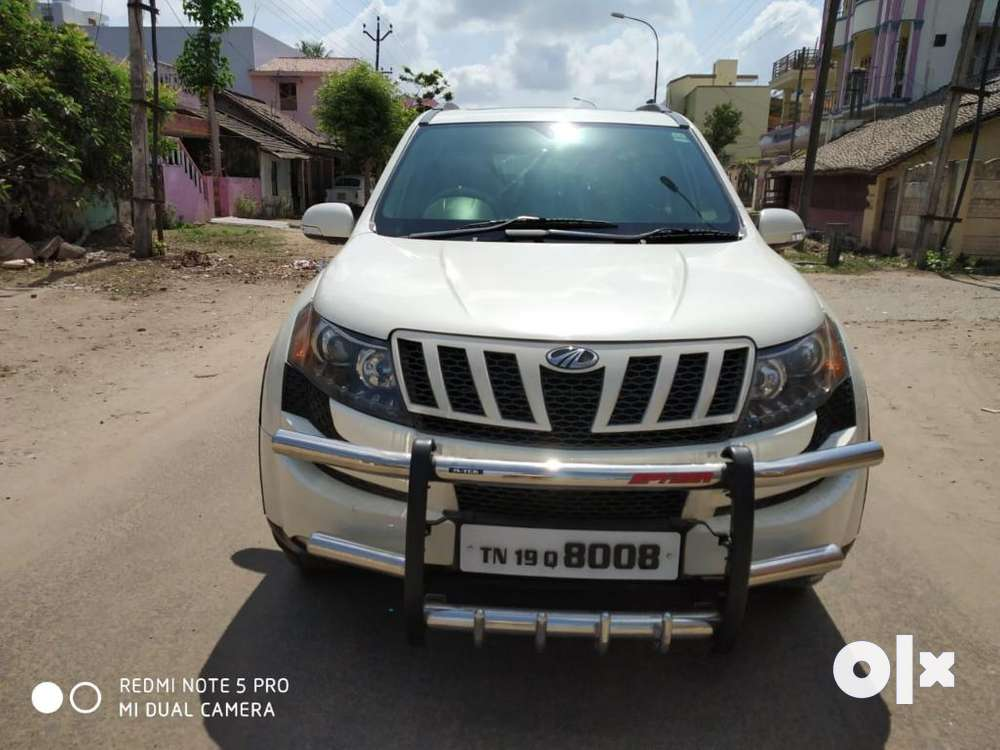 Buy Olx Cars In Mayiladuthurai 2019 Get Upto 10 Discount