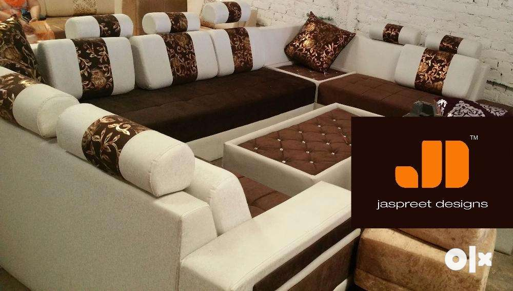 Sofa Sets 6000 Only Factory Price Brand New Manufacturer