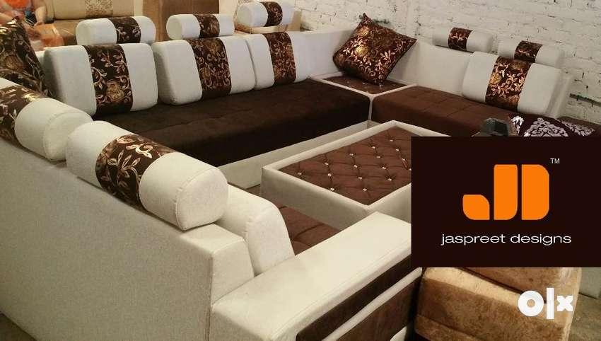 Excellent Sofa Sets 6000 Only Factory Price Brand New Manufacturer Caraccident5 Cool Chair Designs And Ideas Caraccident5Info