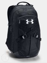 ac007ba90a3f Under armour backpack - View all ads available in the Philippines ...