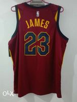 e211498cc59 Lebron jersey - View all ads available in the Philippines - OLX.ph