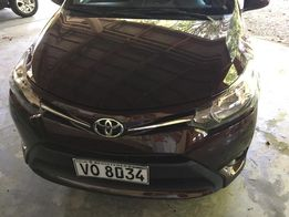 55971b1ab9 Browse new and used cars for sale in Dagupan City