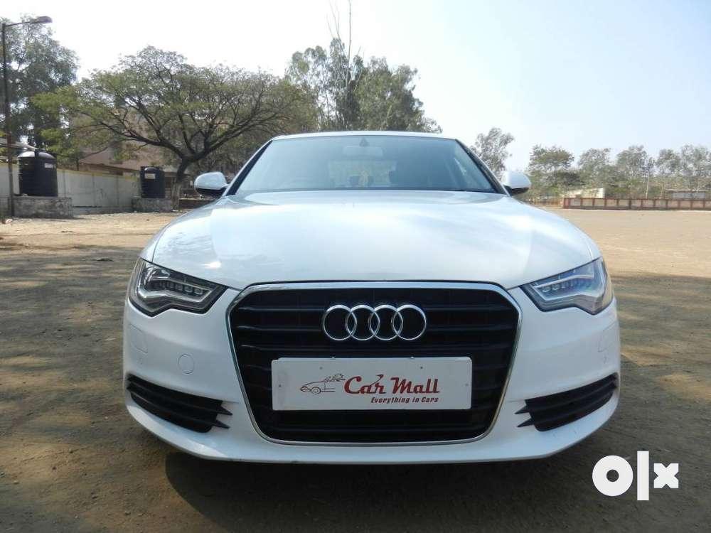 Audi A6 Olx Cars In Nashik Get Upto 10 Discount