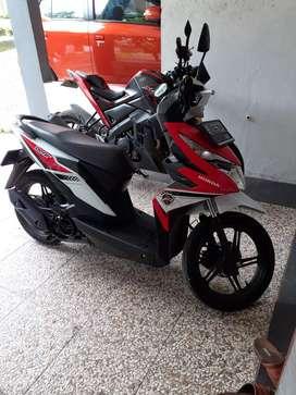 Honda Beat Murah Jual Beli Motor Bekas Honda Terbaru Di Indonesia Honda Beat