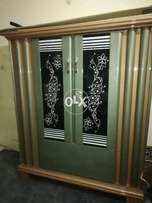 Wardrobe for sale new