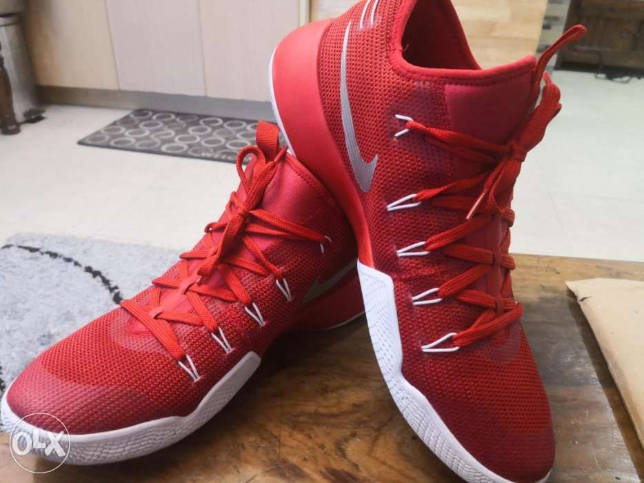 separation shoes e079f 010a8 Nike hypershift size 13 for sale ...