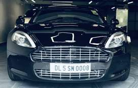 Used Aston Martin Cars For Sale In India Second Hand Aston Martin Cars In India Olx