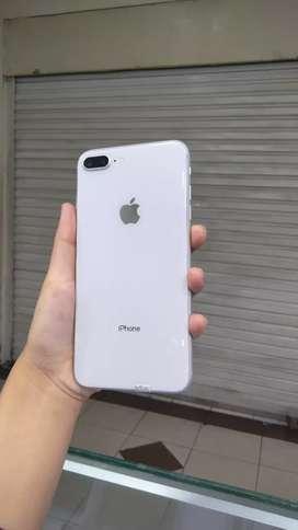 Iphone 8 Plus Jual Handphone Apple Murah Di Pekanbaru Kota Olx Co Id