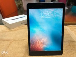 Ipad Mini Wifi 16gb View All Ads Available In The Philippines Olxph