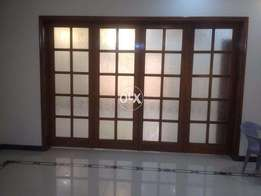 2 Kanal Brand New Lexury House With Basemant For Sale In Bahria Town