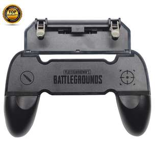 ISTIMEWA>Gamepad + Triger PUBG Main Game Makin Mudah Gamepad 280Bo204