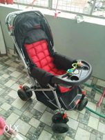 49aebb14927 Preloved baby stroller - New and used for sale in Metro Manila (NCR ...