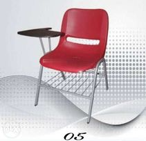 School Arm Chair View All Ads Available In The Philippines Olx Ph