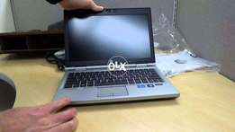 Laptop for sale on urgent basis core i7 3rd generation