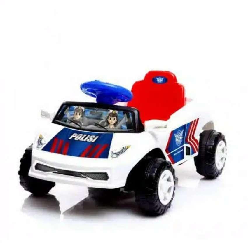 Mobil Mobilan Anak Anak Ride On Car Boneka Mainan Anak 800091335