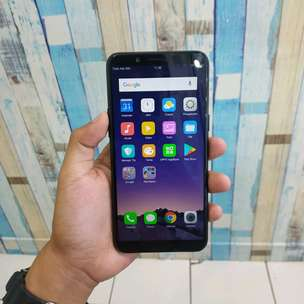 Oppo A83 3/32Gb