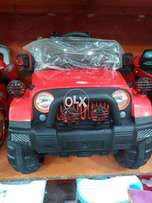 baby toy car at reasonable price