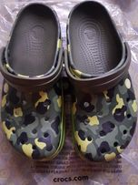 cfc269691 Original crocs - View all ads available in the Philippines - OLX.ph
