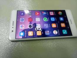 Huawei p9 lite 16/2gb only sale