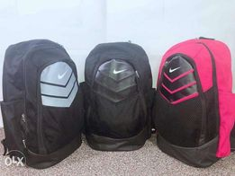 dc2ff176efba Nike elite backpacks - View all ads available in the Philippines ...