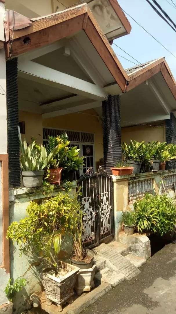 Dijual Rumah Strategis Perumnas Klender Jakarta Timur Dijual Rumah Apartemen 796817644