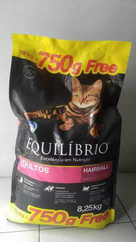 Makanan Kucing Jual Hewan Peliharaan Terlengkap Di Yogyakarta