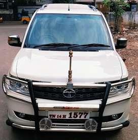 Used Tata Safari For Sale In Kolathur Second Hand Cars In Kolathur Olx