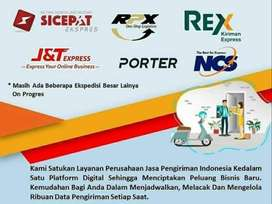 Kurir Jakarta Cari Jasa Lowongan Kerja Terbaru Di Setia Budi Olx Co Id