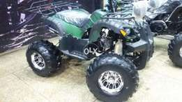 full alloy verity of 110 cc 125 cc in full size fuel quad atv 4 wheel