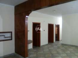 13 Marla Double Story House For Rent In Johar Town(For Office Use)