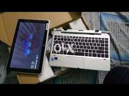 Haier Tablet PC Y11B|NoteBook 9/10 Condition