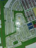Overseas sector 5 bahria town phase 8