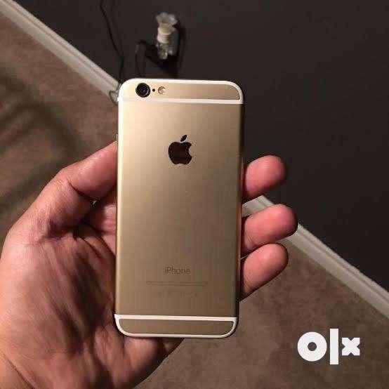 Madison : Iphone 6 plus 64gb olx delhi
