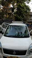 Used, This is T permit car with... for sale  Mumbai