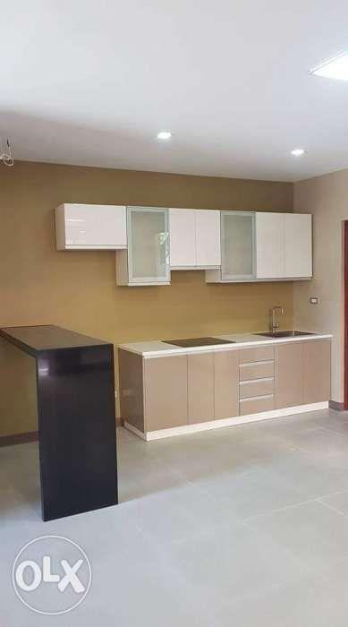 good wooden cabinet olx chandigarh 9