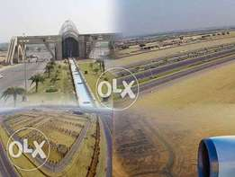 Minimum Price awesome Place Bahria Town Good Place 250 Yrd Unballot pl