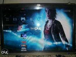 Copy ps3 game in any model 100% working online offline