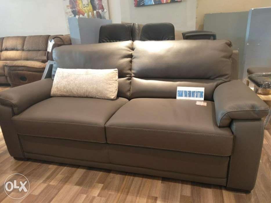 Recliner Sofa Philippines Olx - Sofa Design Ideas