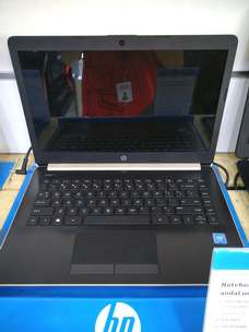 Kredit Laptop HP 14-CK0011 1TB