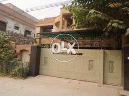 2 bed attached TV,DD in Satellite Town Rawalpindi for rent.