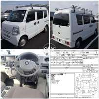 Every low rate good car better than hiroof clipper minicab hijet