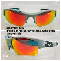 00a0e97311a Oakley flak - View all ads available in the Philippines - OLX.ph