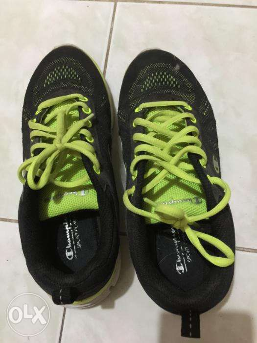 52d1036cd Used original adidas benetton and champion shoes in Manila
