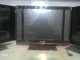 """20"""" inch New Led's tv full hd latest Software installed"""