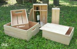 Gift Box New And Used For Sale In Pampanga Olx Philippines