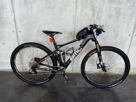 Jual Sepeda Gunung Terlengkap di Indonesia - OLX.co.id