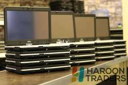 Dell,Hp,Lenovo,Core i3/ i5/ i7/ C2d/Atom Laptops Delivery Available